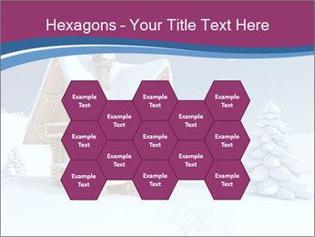 0000062190 PowerPoint Templates - Slide 44