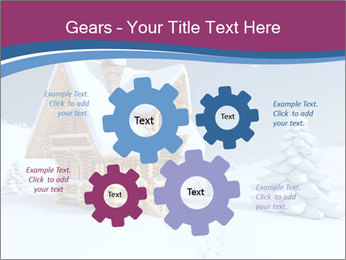 0000062190 PowerPoint Templates - Slide 47