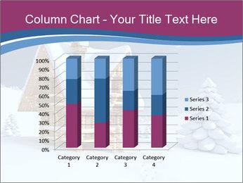 0000062190 PowerPoint Templates - Slide 50