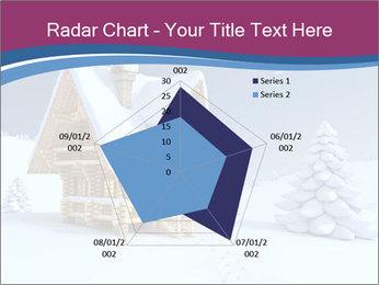 0000062190 PowerPoint Templates - Slide 51