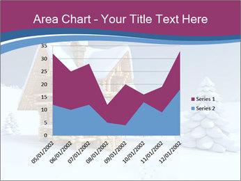 0000062190 PowerPoint Templates - Slide 53