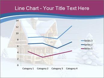 0000062190 PowerPoint Templates - Slide 54