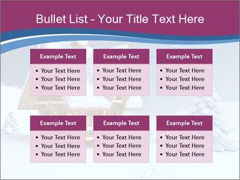 0000062190 PowerPoint Templates - Slide 56