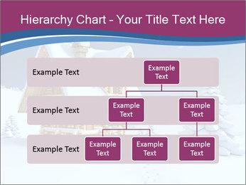 0000062190 PowerPoint Templates - Slide 67