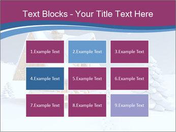 0000062190 PowerPoint Templates - Slide 68