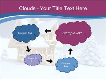0000062190 PowerPoint Templates - Slide 72