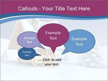 0000062190 PowerPoint Templates - Slide 73
