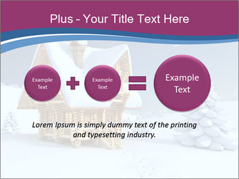 0000062190 PowerPoint Templates - Slide 75