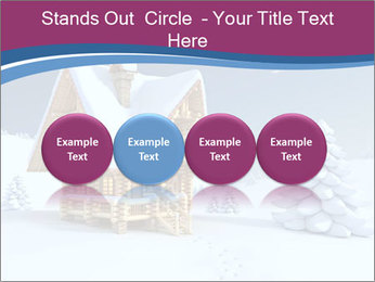 0000062190 PowerPoint Templates - Slide 76