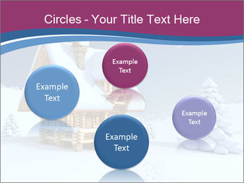 0000062190 PowerPoint Templates - Slide 77