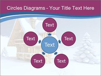 0000062190 PowerPoint Templates - Slide 78