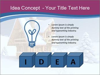 0000062190 PowerPoint Templates - Slide 80