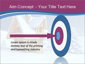 0000062190 PowerPoint Templates - Slide 83