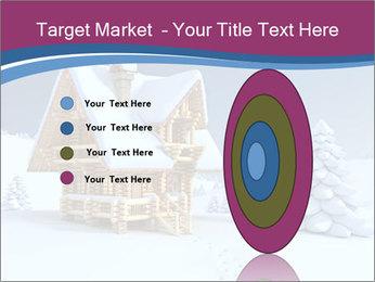 0000062190 PowerPoint Templates - Slide 84
