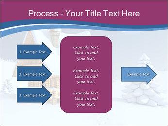 0000062190 PowerPoint Templates - Slide 85