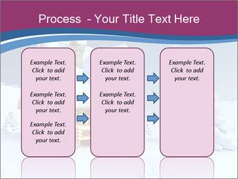 0000062190 PowerPoint Templates - Slide 86