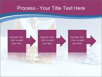 0000062190 PowerPoint Templates - Slide 88