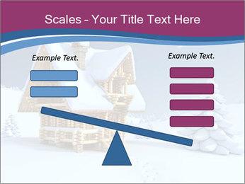 0000062190 PowerPoint Templates - Slide 89