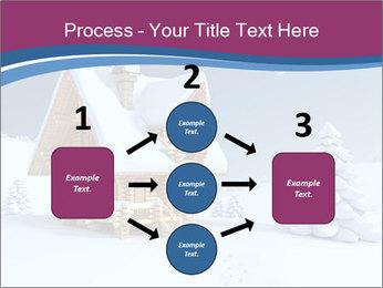0000062190 PowerPoint Templates - Slide 92