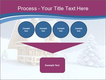 0000062190 PowerPoint Templates - Slide 93