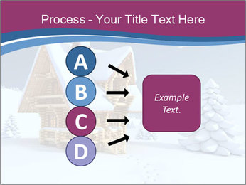 0000062190 PowerPoint Templates - Slide 94
