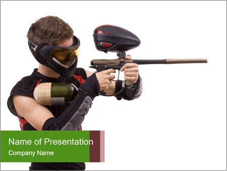 0000062192 PowerPoint Templates