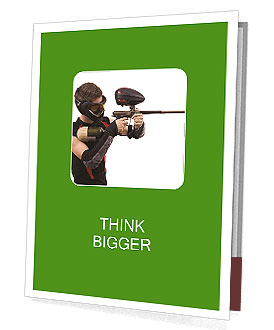 0000062192 Presentation Folder