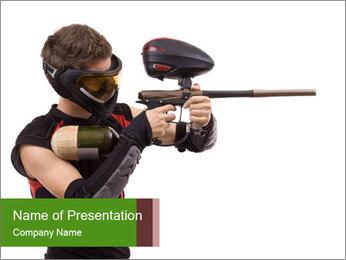 0000062192 PowerPoint Templates - Slide 1