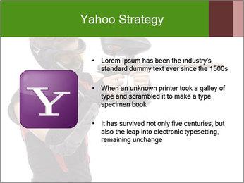 0000062192 PowerPoint Templates - Slide 11