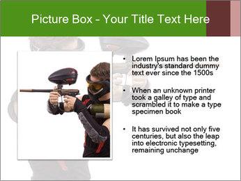 0000062192 PowerPoint Templates - Slide 13