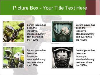 0000062192 PowerPoint Templates - Slide 14