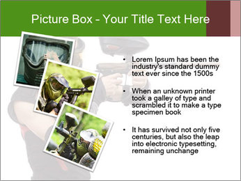 0000062192 PowerPoint Templates - Slide 17