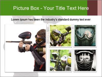 0000062192 PowerPoint Templates - Slide 19
