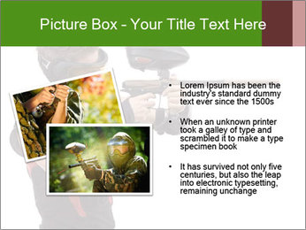 0000062192 PowerPoint Templates - Slide 20