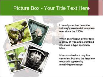 0000062192 PowerPoint Templates - Slide 23