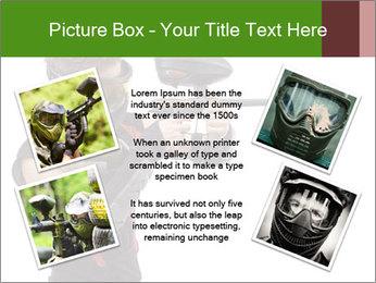 0000062192 PowerPoint Templates - Slide 24