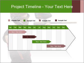 0000062192 PowerPoint Templates - Slide 25