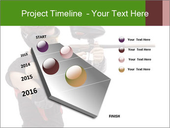 0000062192 PowerPoint Templates - Slide 26