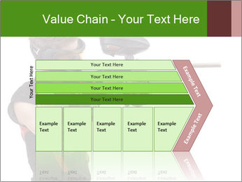 0000062192 PowerPoint Templates - Slide 27