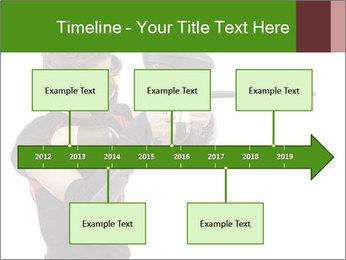 0000062192 PowerPoint Templates - Slide 28