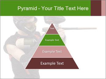 0000062192 PowerPoint Templates - Slide 30