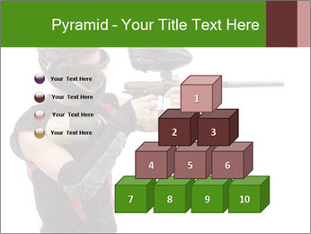 0000062192 PowerPoint Templates - Slide 31