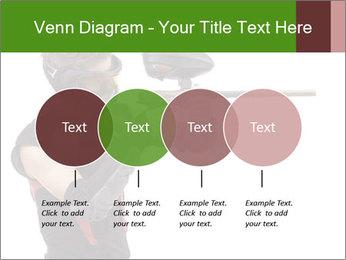0000062192 PowerPoint Templates - Slide 32