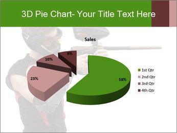 0000062192 PowerPoint Templates - Slide 35