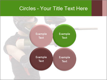 0000062192 PowerPoint Templates - Slide 38