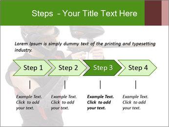 0000062192 PowerPoint Templates - Slide 4