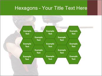 0000062192 PowerPoint Templates - Slide 44