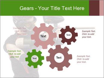 0000062192 PowerPoint Templates - Slide 47