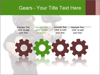 0000062192 PowerPoint Templates - Slide 48