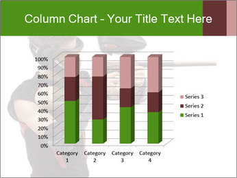 0000062192 PowerPoint Templates - Slide 50